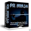 Page Rank NINJA!!!! Get Flooded with Traffic!