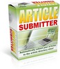 ARTICLE SUBMITTER!!FASTEST WAY TO SUBMIT YOUR ARTICLES
