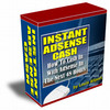 INSTANT ADSENSE CASH IN 48 HOURS.GUARANTEED!