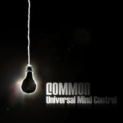 Product picture  MIND CONTROL ! POWERFUL RADIONIC  MIND CONTROL SOFTWARE