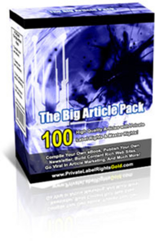 Product picture Private Label Rights & Master Rights To 100 High Quality Art