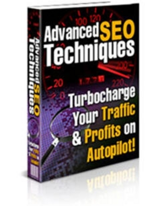 Product picture Discover How You Can Explode Your Traffic & Boost Your Sales